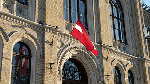 Latvia launches self-exclusion program for gamblers