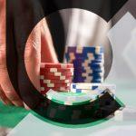 Macau casino VIP gambling revenue down 23% in Q419