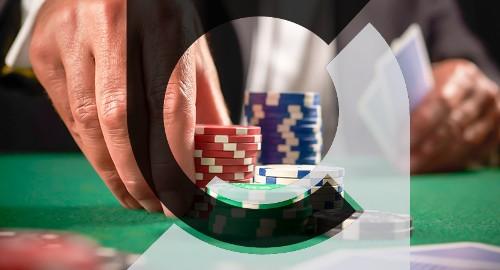 macau-casino-vip-mass-market-gambling