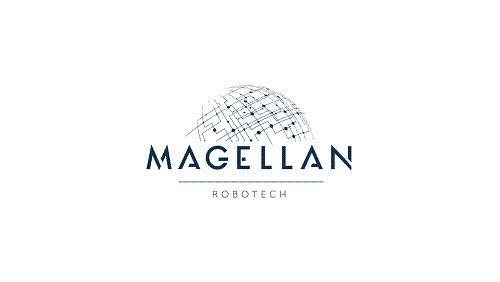 magellan-robotech