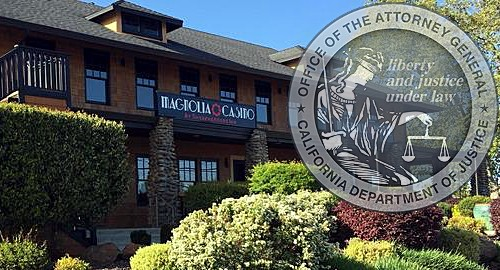 magnolia-casino-california-cardroom-shut-down