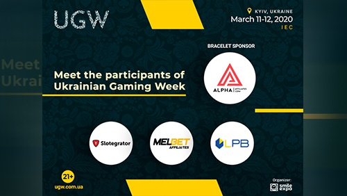 meet-the-first-participants-and-sponsor-of-ukrainian-gaming-week-2020