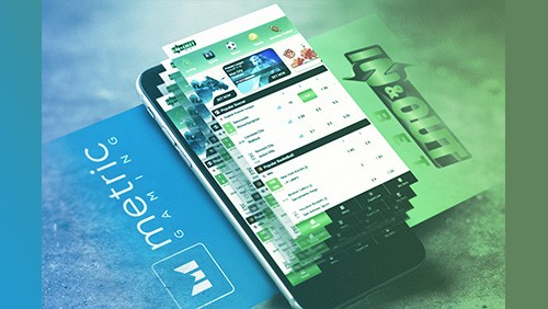 metric-gaming-provides-sportsbook-to-manisol-gaming
