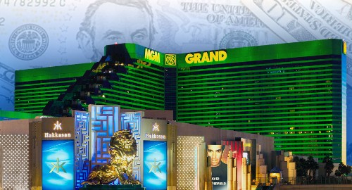 mgm-grand-casino-real-estate-sale