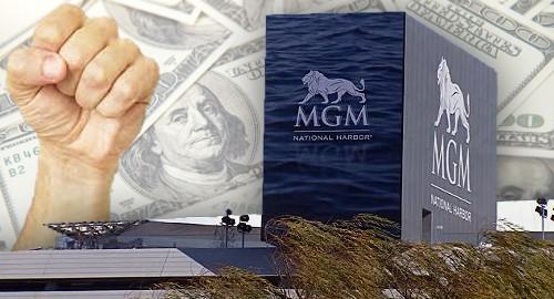 mgm-national-harbor-maryland-casino-dominance