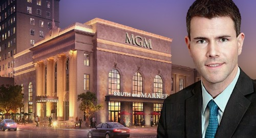 mgm-springfield-casino-chris-kelley