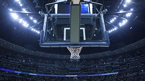 nba-championship-odds-l-a-teams-atop-futures-2020-min