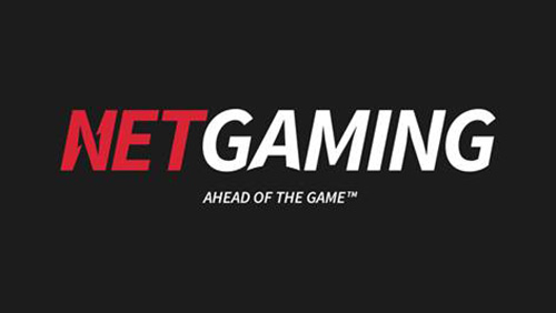 netgaming-opens-malta-office
