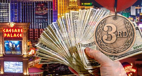 nevada-casino-gaming-revenue-2019