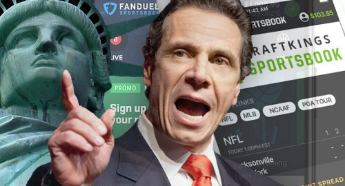 new-york-governor-cuomo-mobile-sports-betting