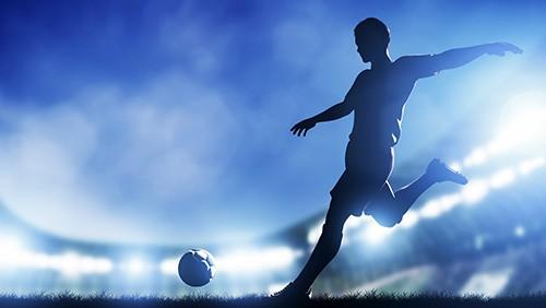 nfl-afc-championship-game-odds-trends