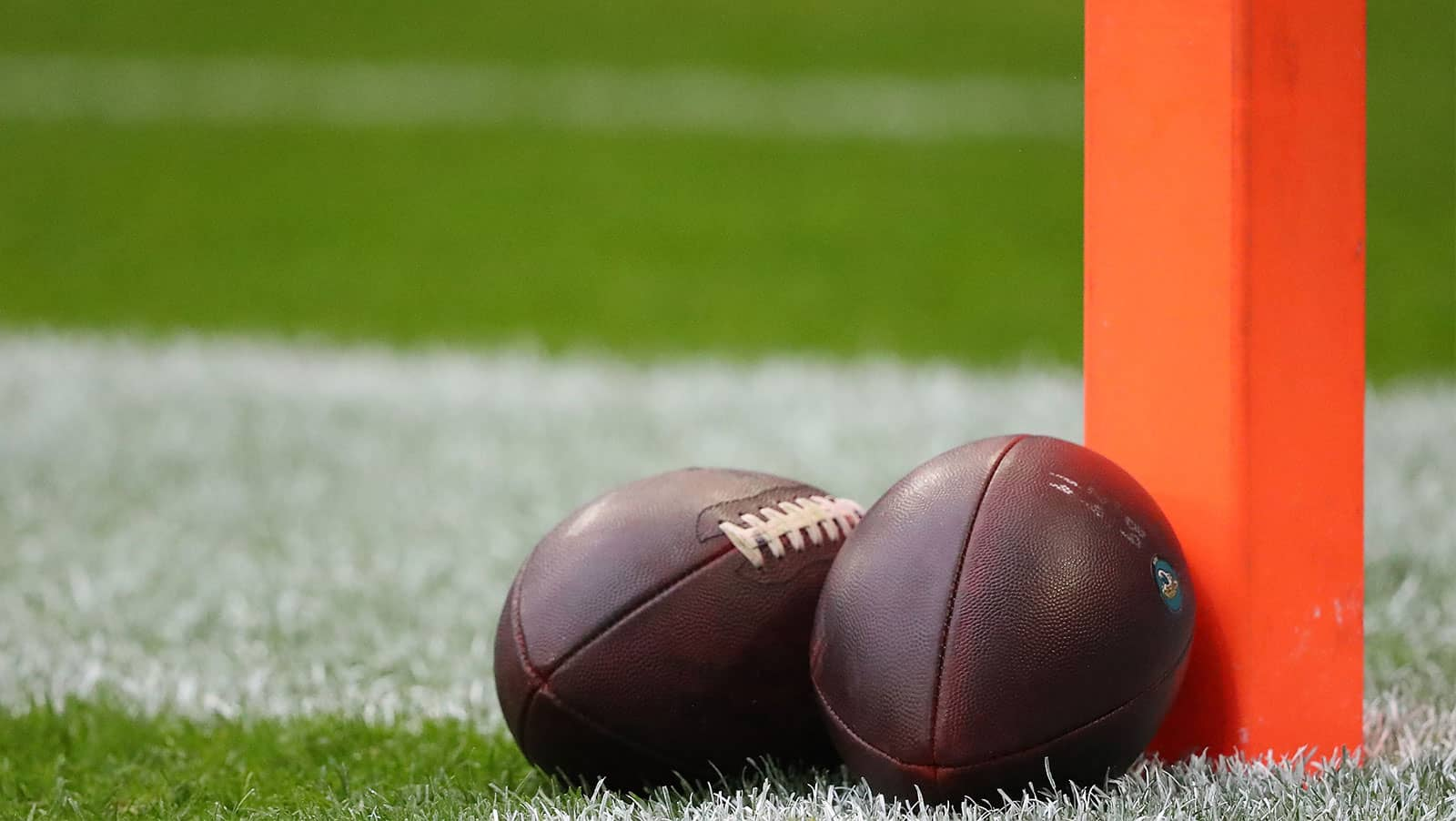 nfl-divisional-playoffs-saturday-odds-trends-min