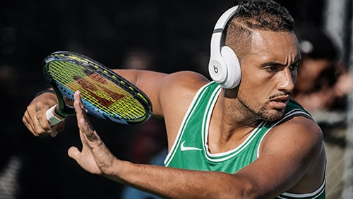 nick-kyrgios-leads-australian-tennis-drive-to-raise-money-for-bush-fire-tragedy-min