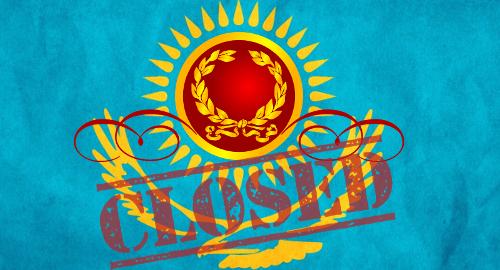 olympus-shuts-kazakhstan-betting-site-amid-tax-evasion-probe