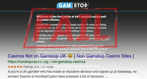 online-casino-affiliates-uk-gamstop-self-exclusion-gambling