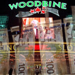 BC's casino money launderers may have moved east to Ontario