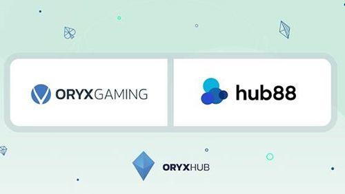 oryx-gaming-hub88
