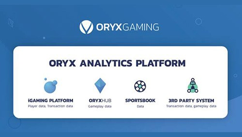 oryx-gaming-launches-data-analytics-platform