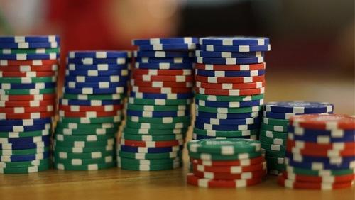 partypoker-take-swipe-at-pokerstars-over-14th-anniversary-sunday-million