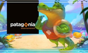 Patagonia Entertainment is first ever to launch Brazilian classic Jogo de Bicho