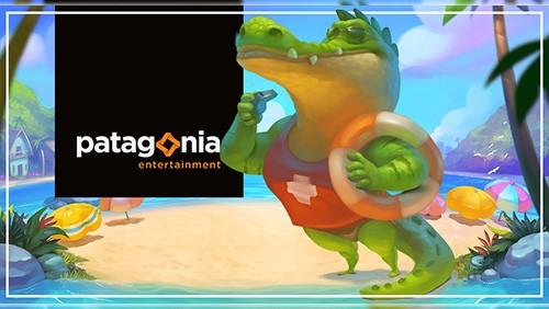 Patagonia Entertainment is first ever to launch Brazilian classic Jogo de Bicho