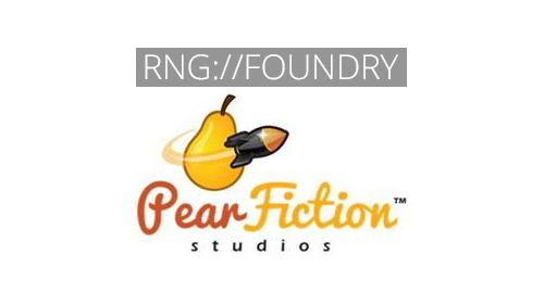 pearfiction-studios-latest-addition-to-studios-creating-exclusive-microgaming-content