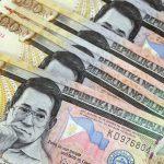 Philippine senate panel makes POGO investigation a priority