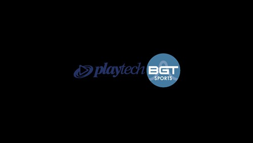 playtech-bgt-sports-and-betfred-sign-ssbt-extension