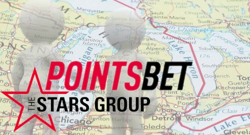 pointsbet-stars-group-michigan-tribal-betting-igaming