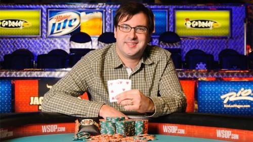 poker-in-print-the-game-plan-2019-matt-matros