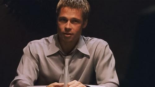 poker-on-screen-oceans-eleven-2001