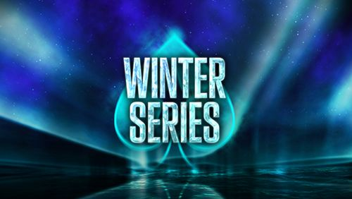 pokerstars-winter-series-warms-online-players-during-new-year-chill