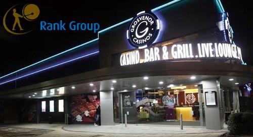 rank-group-retail-casino-rebound