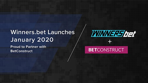 redefining-esports-betting-with-winners-bet