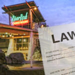 River Rock Casino ex-VIP manager sues Great Canadian Gaming