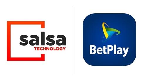 salsa-technology-strengthens-latam-dominance-with-betplay-partnership