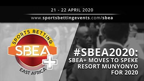 sbea-2020