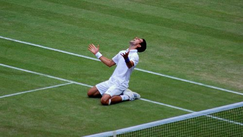 serbia-win-the-atp-cup-as-djokovic-beats-nadal-in-crunch-clash