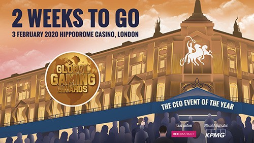 shortlist-revealed-for-global-gaming-awards-london-2020