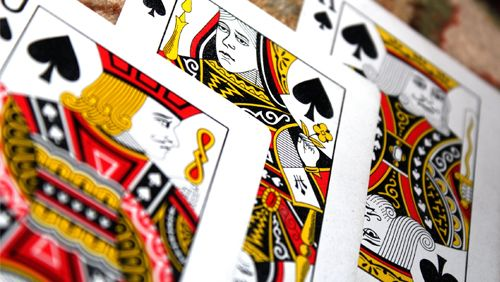 skycity-adelaide-exclusively-launches-tiger-baccarat