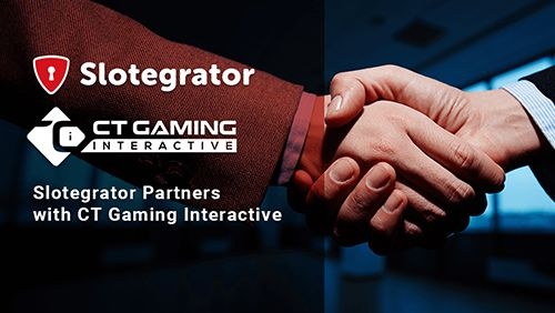 slotegrator-partners-with-ct-gaming-interactive