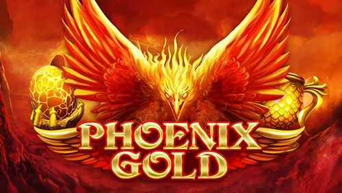 soar-to-winning-heights-in-pariplays-new-phoenix-gold-slot