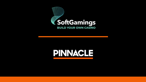 softgamings-and-pinnacle-join-forces