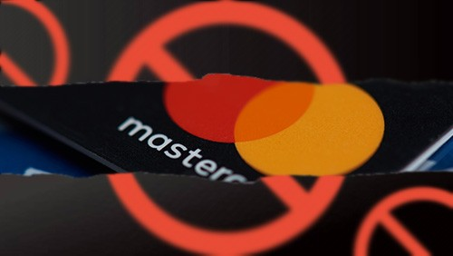 spanish-consumer-rights-agency-calls-for-credit-card-ban2
