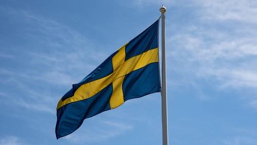 Spelinspektionen offers new policies to stop match-fixing