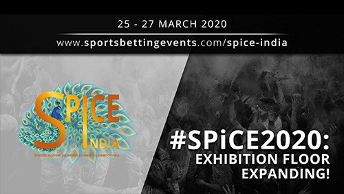 spice-2020-sponsor-exhibitor-enquiry