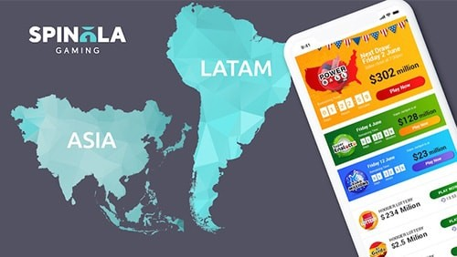 spinola-gaming-to-enter-latam-and-asia-with-adapted-range-of-lottery-solutions-min