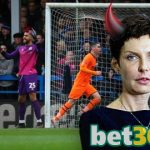 UK media loses narrow minds over Bet365's FA Cup livestream