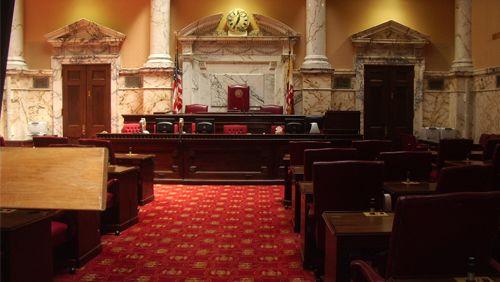 sports-betting-bill-filed-in-maryland-senate