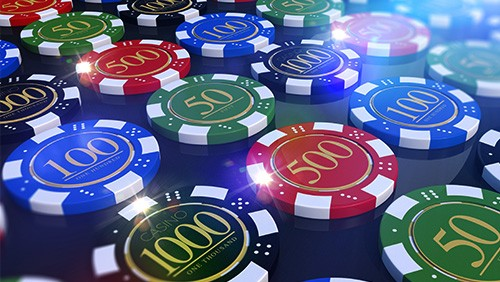 Suncity Group to lend millions to help complete Vietnam casino - CalvinAyre.com